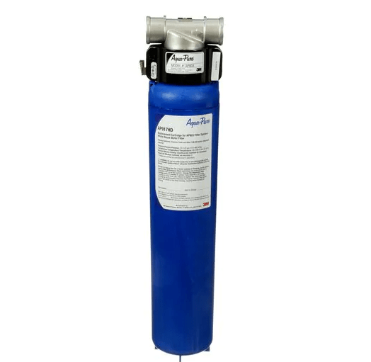 3M Aqua-Pure AP903 Water Filter