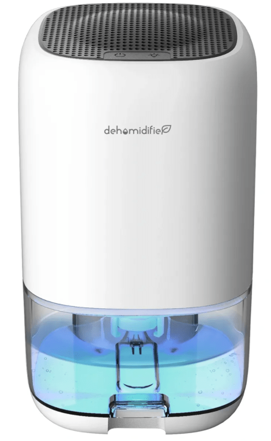 ALROCKET Mini Dehumidifier