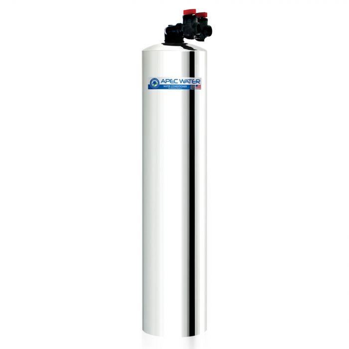 Apec FUTURA-15 Water Softener System