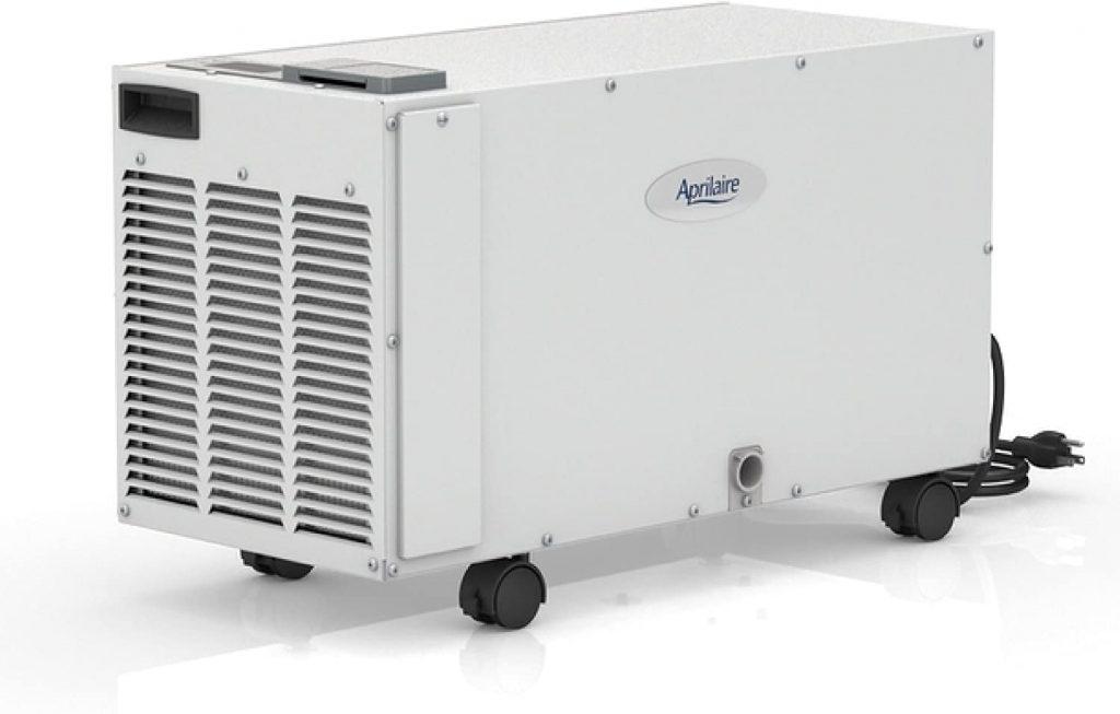 Aprilaire-1850F-Commercial-Dehumidifier