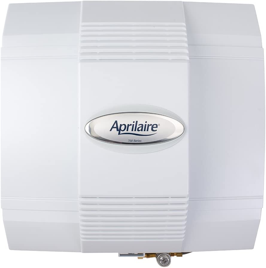 Aprilaire 700M Humidifier