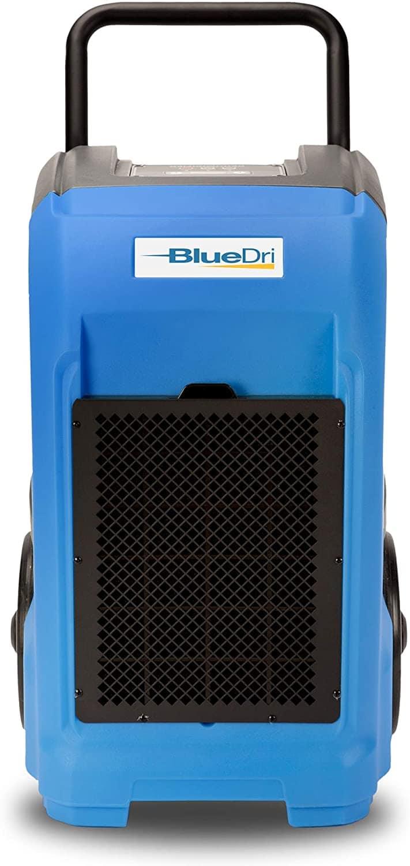 BlueDri BD-76 Commercial Dehumidifier
