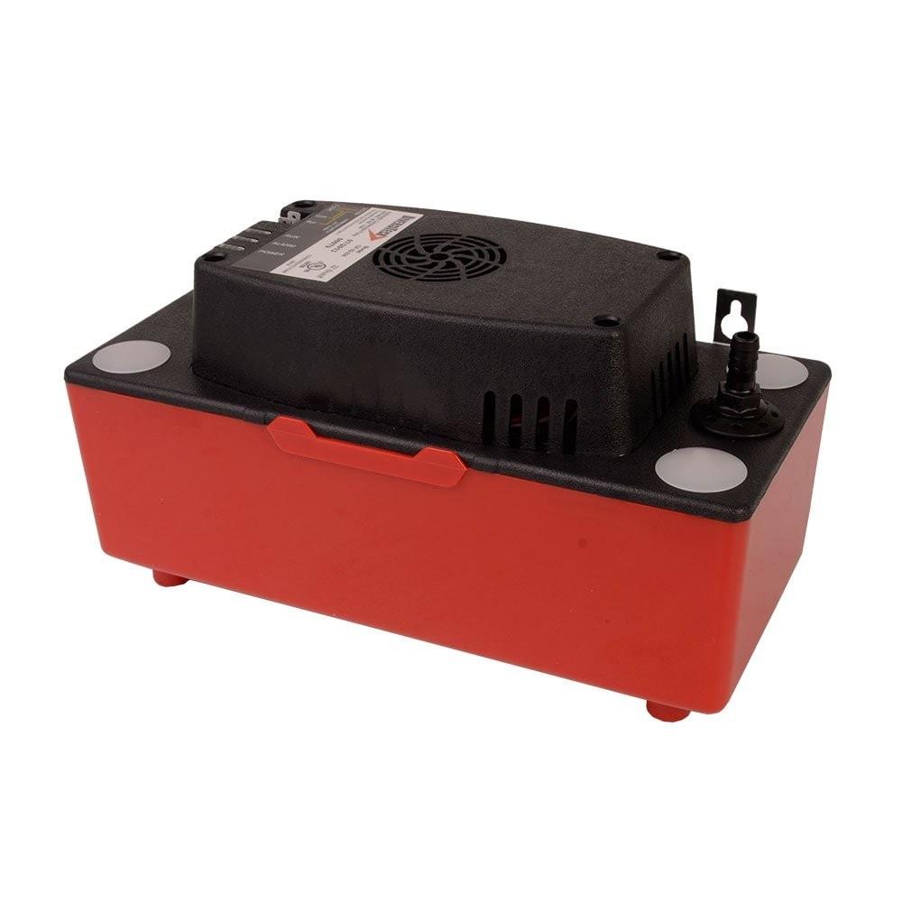 DiversiTech CP-22 Dehumidifier Condensate Pump