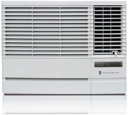 Friedrich Chill CP06G10B Window Air Conditioner