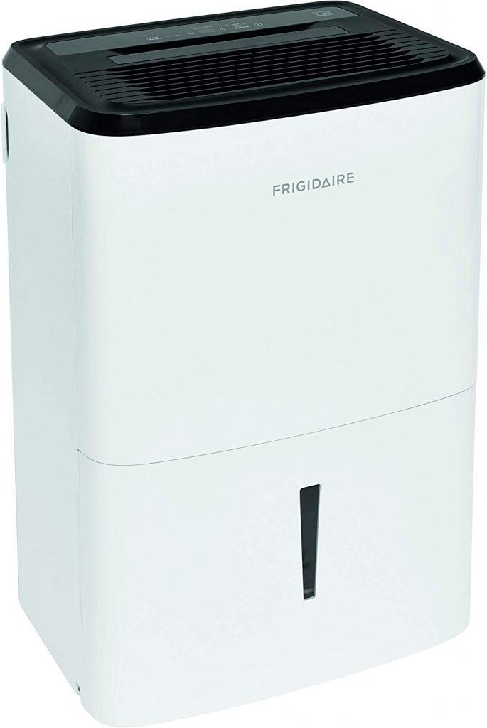 Frigidaire FFAD3533W1 Dehumidifier