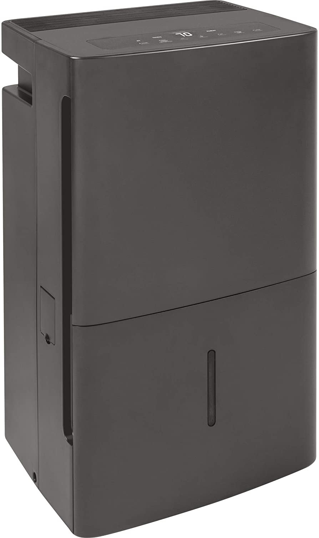 GE APER50LZ 50 Pint Dehumidifier