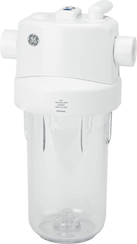 GE GXWH40L Water Filter