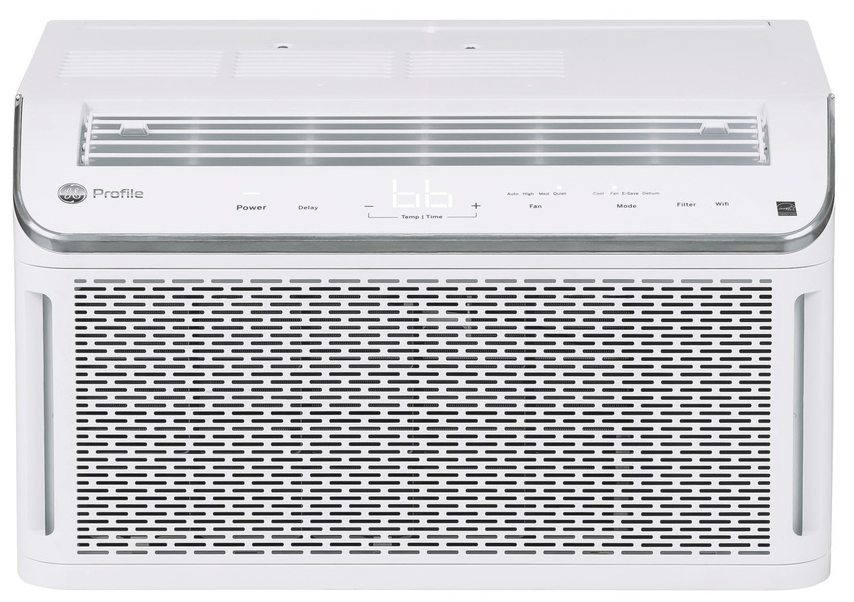GE Profile PHC06LY Window Air Conditioner