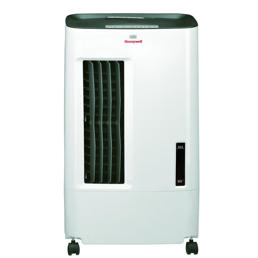 Honeywell CS071AE Portable Air Conditioner
