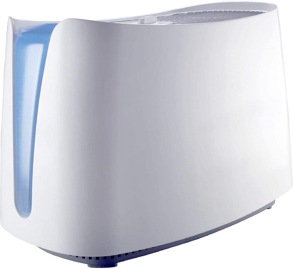 Honeywell HCM350W Bedroom Humidifier