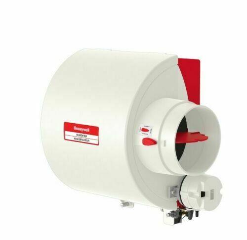 Honeywell HE240A Humidifier