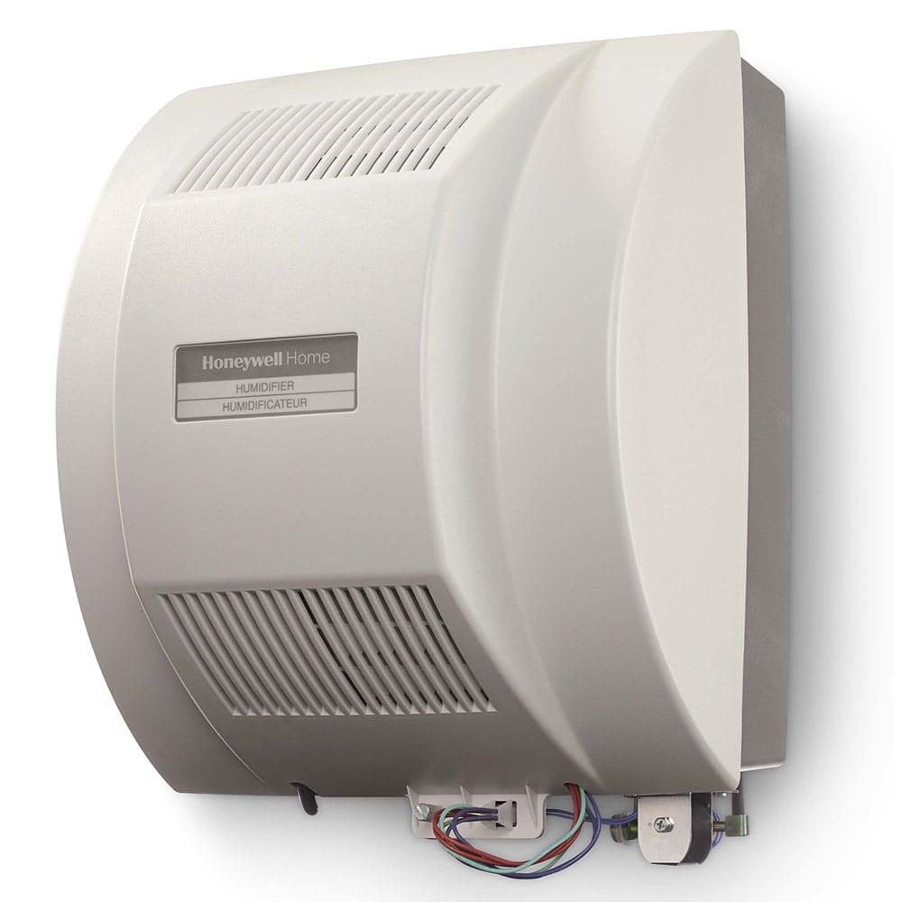 Honeywell HE360A Humidifier