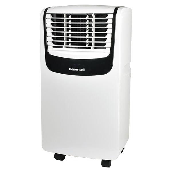 Honeywell MO08CESWK Portable Air Conditioner
