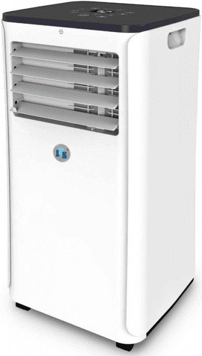JHS A016-10KR-B1 Portable Air Conditioner