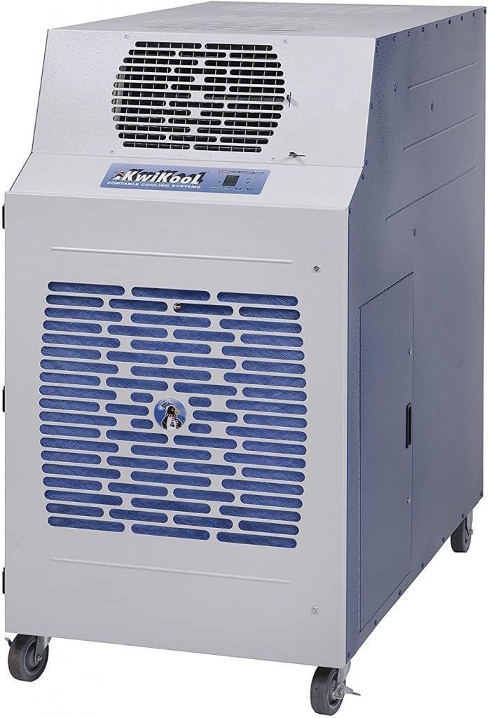 KwiKool KIB6021 Commercial Portable Air Conditioner
