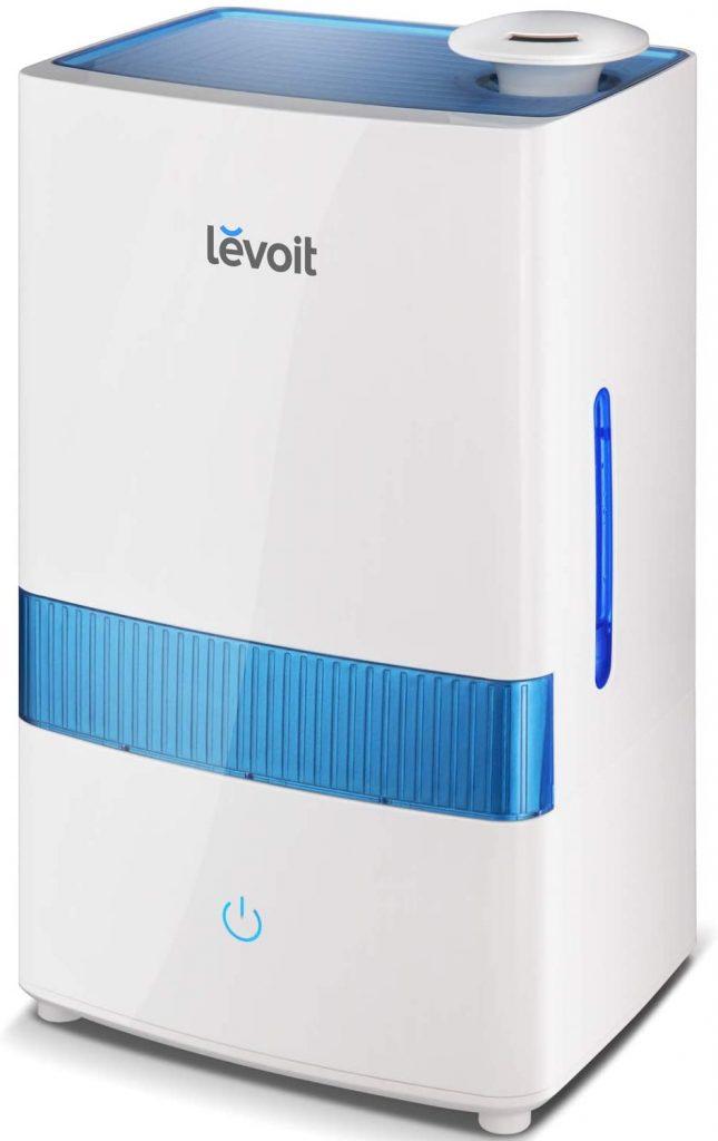 Levoit LV450CH Bedroom Humidifier