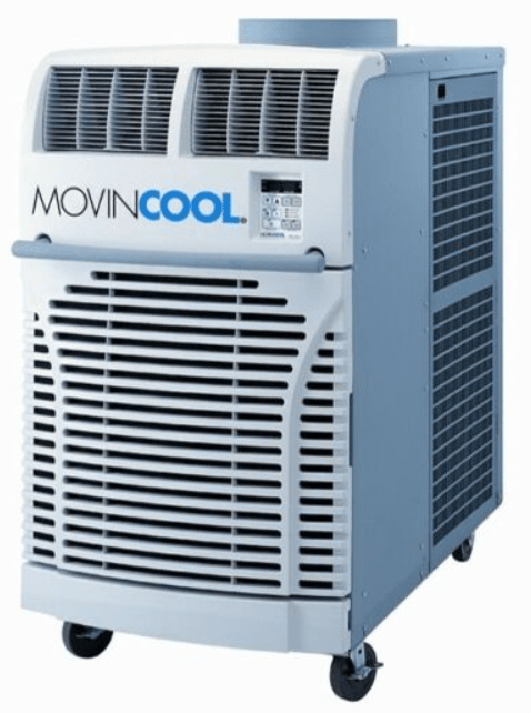 MovinCool OfficePro36 Commercial Portable Air Conditioner
