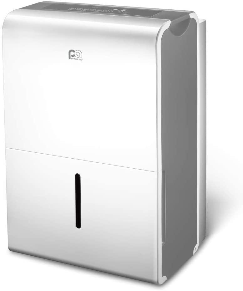 Perfect Aire 1PFD35 35-pint Dehumidifier