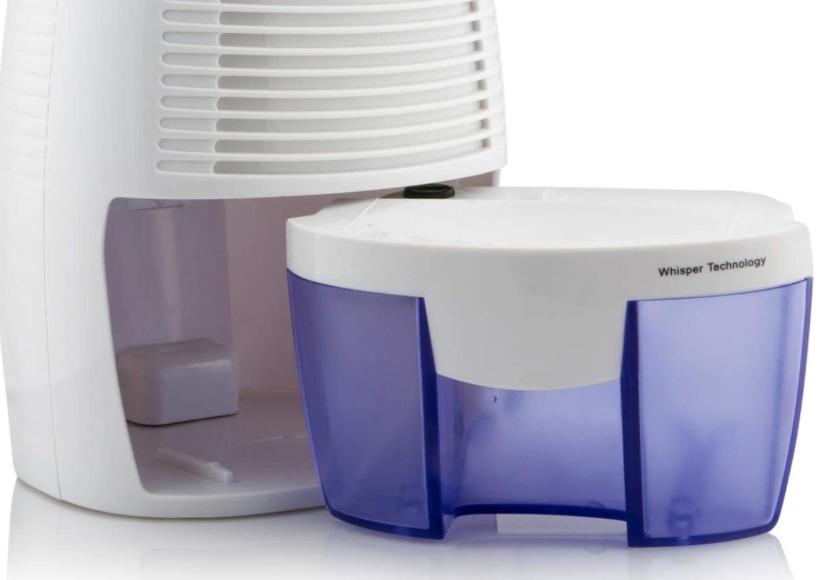 Pro Breeze Dehumidifier Water Tank