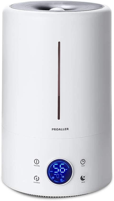 ProAller 5L Humidifier