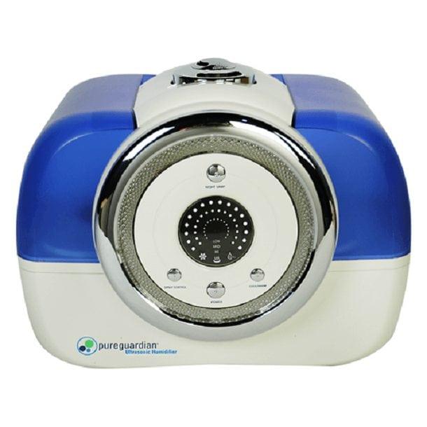 Pureguardian H4600 Humidifier