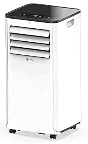 RolliCool COOL208-19 Portable Air Conditioner