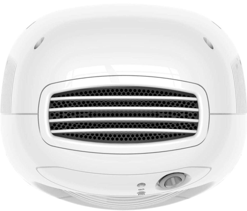 Seavon Dehumidifier filter