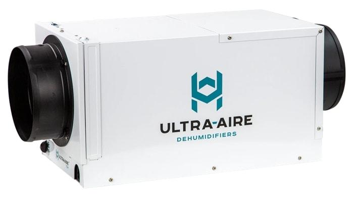 Ultra Aire 70H Dehumidifier