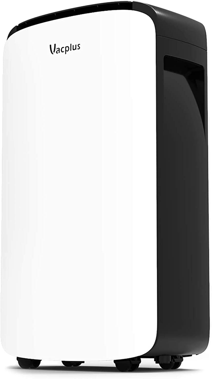 Vacplus 30 Pints Dehumidifier