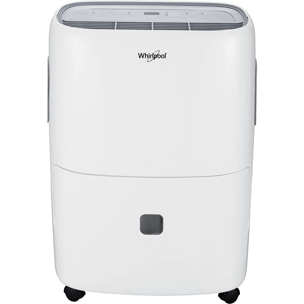Whirlpool Portable Dehumidifier