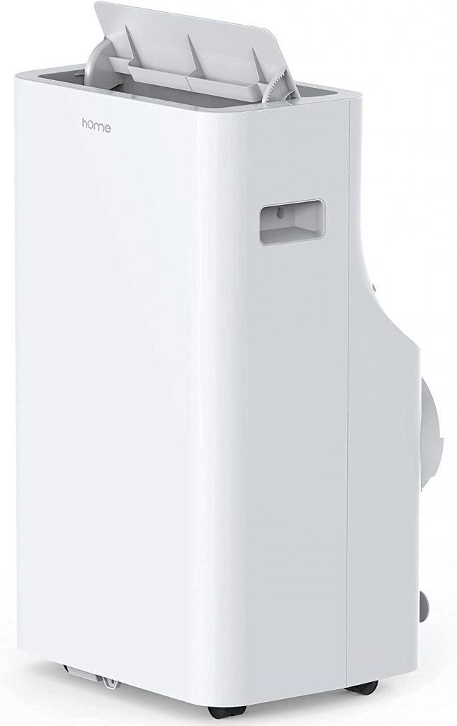 hOmeLabs HME020235N Portable Air Conditioner